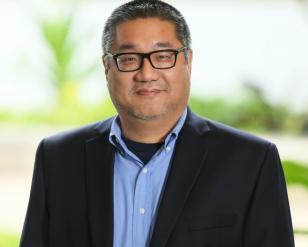 David Chun