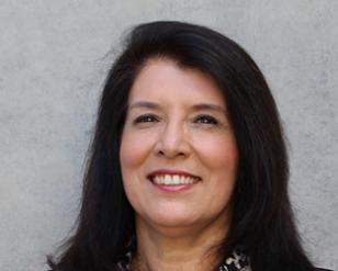 Arcelia Sandoval