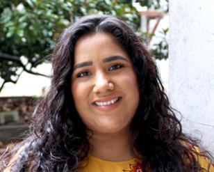 Vanessa Poblano